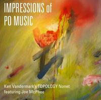 Impressions Of PO Music