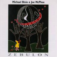 Zebulon (tenor & bass duets)
