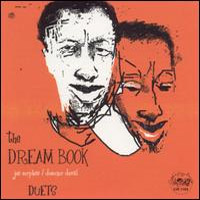 The Dream Book (live at the Knitting Factory)